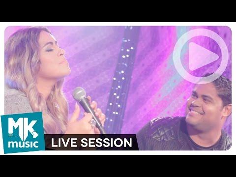 Fragmentos - Michelle Nascimento (Live Session) ft. John Nascimento