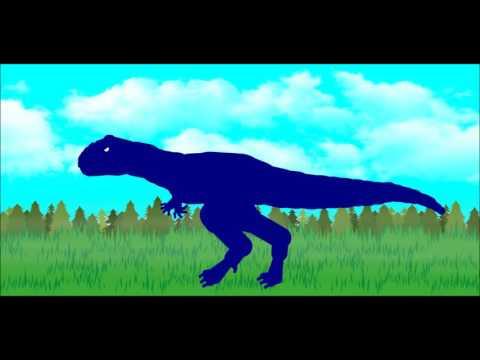 PDW Season 1 Finale Aucasaurus vs Stygimoloch vs Titanoboa