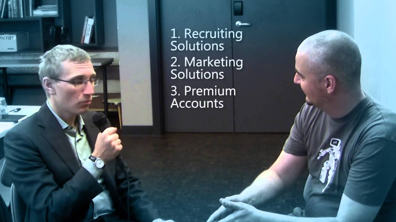 linkedin insider information interview giovanni iachello linkedin insider information interview giovanni iachello head of data products