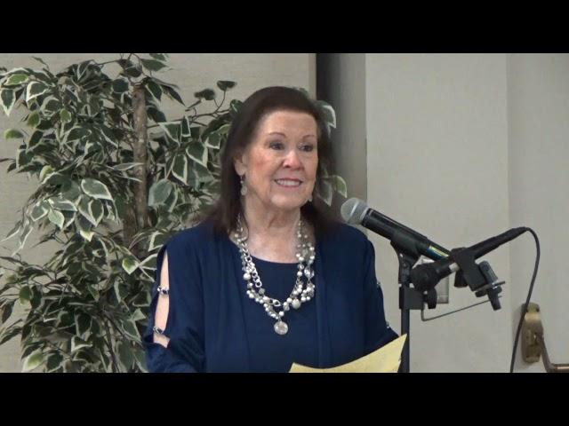 Women's Christian Fellowship, The Book of Exodus Week 9 Scripture,        Days 1-2  April 15, 2021