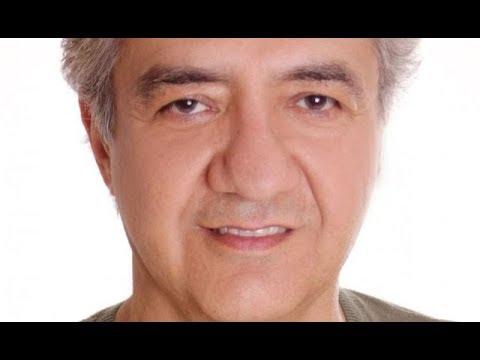Iranian British academic Abbas Edalat detained in Iran