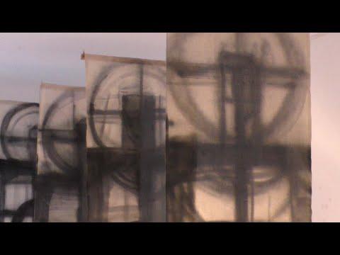 Громадське. Волинь (Hromadske. Volyn): «СТОРОЖА» - мистецький проект, який береже пам'ять