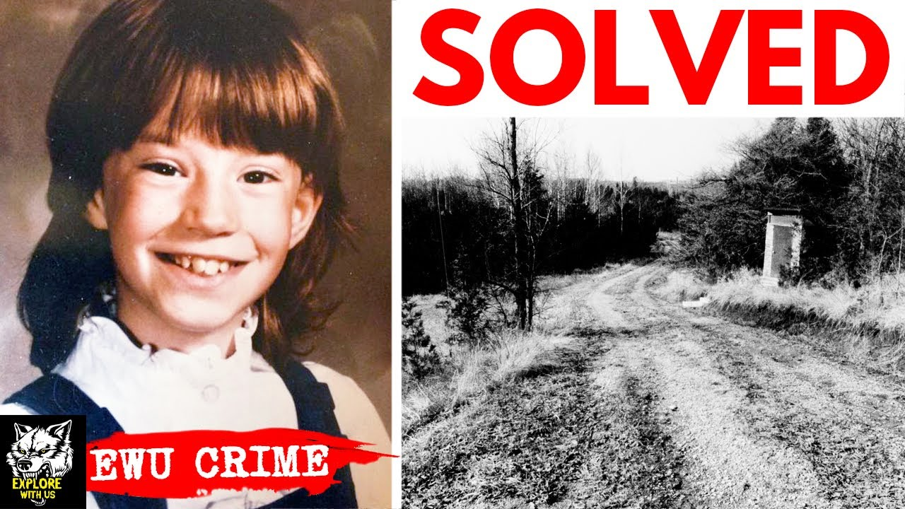 Download 5 True Crime Murders Solved In 2020