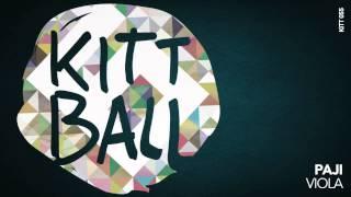 PAJI - Viola [Kittball]