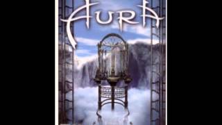 Aura: Fate of the Ages -- The Journey Ship