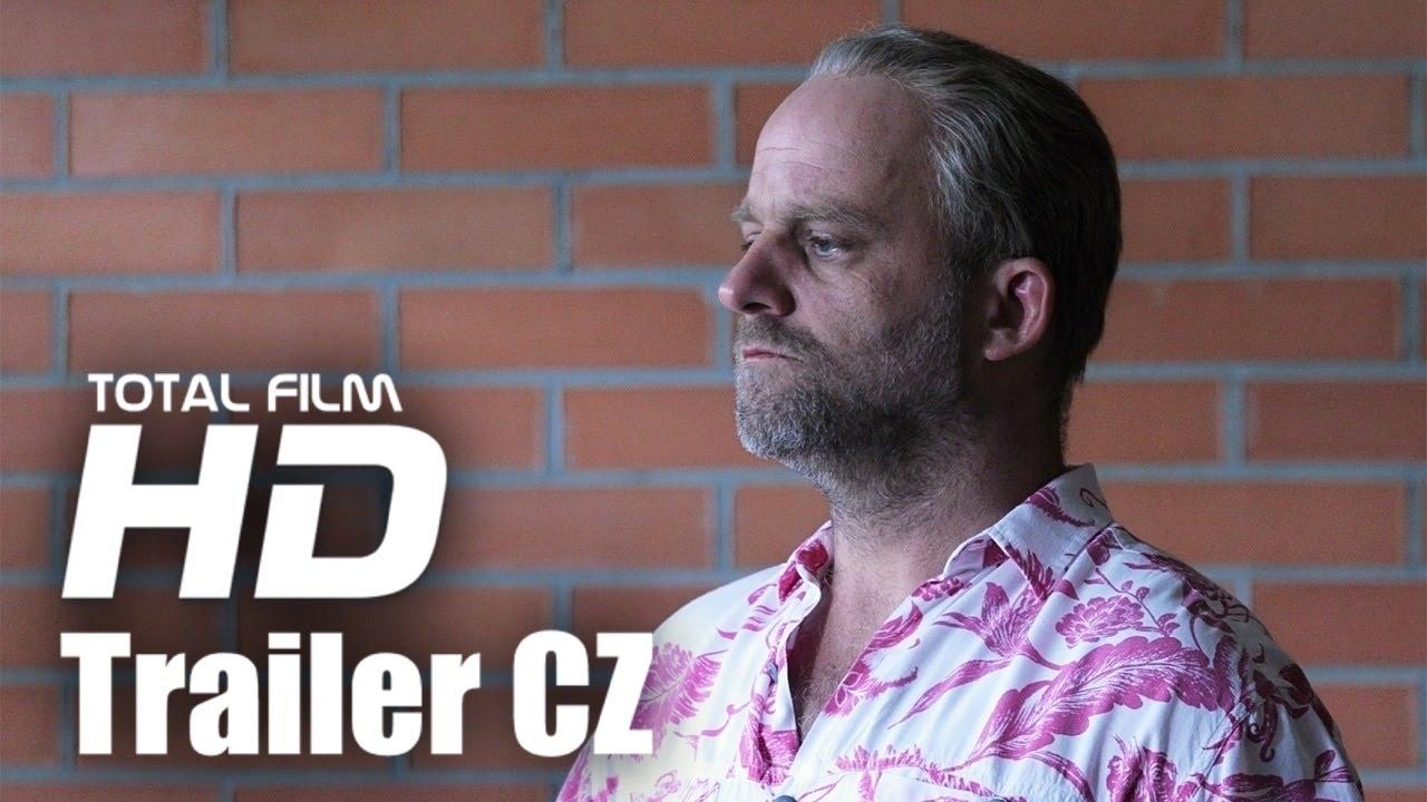 Gangster Ka (2015) CZ HD trailer