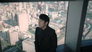 特設サイトOPEN!http://po.st/tokunagavocalist 「寒い夜だから…」先行...