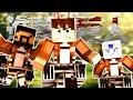 Attack on Titan the Movie