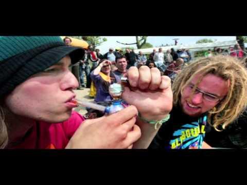 Addicted Teens: Drug Addiction