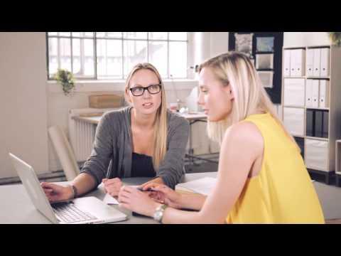 aakamp_gmbh_video_unternehmen_präsentation