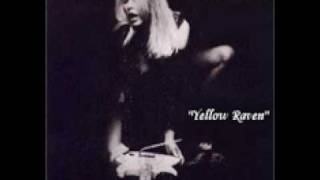 Play Yellow Raven