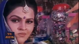 Adhuri Dulhan    Hot Bollywood B Grade Movie 2015
