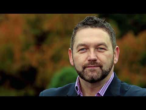 Michael Nugent discusses the 8th amendment referendum on BBC Radio Ulster Talkback
