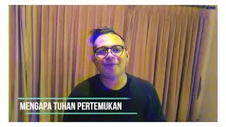 Percuma - Glenn Sebastian Cover By Mario G Klau (Video & Lirik)