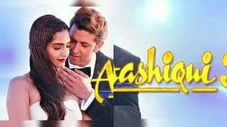 Aashiqui 3  Mere Khuda Tu Hai Kaha  Official Video