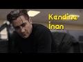 KENDİNE İNAN - Türkçe Altyazılı Harika Motivasyon Filmi