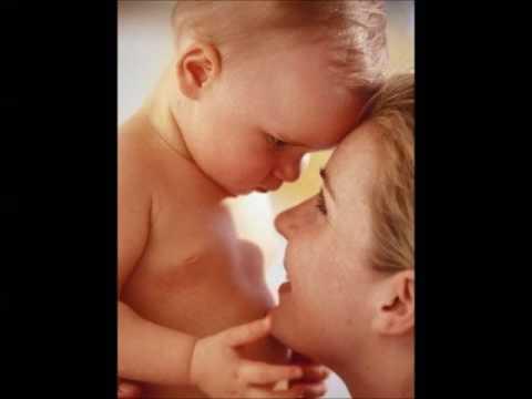 Трогательный стих  о сыночке (Пока пахнет щечка детством и добром) - Ольга Яновская (Заказ Стихов)