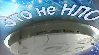 Домашний мастер Тот-мастер.  Киев 2013(, 2014-01-30T09:58:42.000Z)