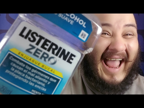 ketoconazole-and-listerine-for-hair-growth