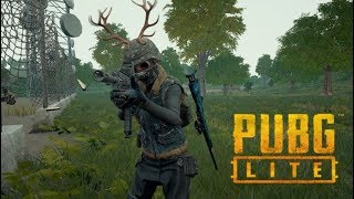 Download 👣 Боевой Олень. PUBG LITE / PlayerUnknown's Battlegrounds 👣 Mp3 and Videos