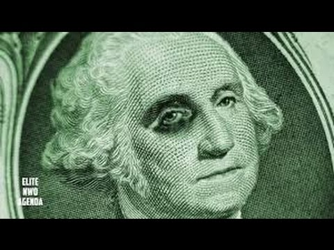 Paper Money Collapse US dollar collapse US money ★ Economic Collapse Documentary