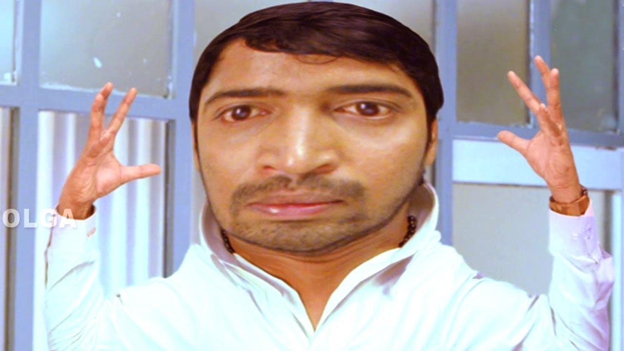 m s narayana death reasonm s narayana son, m s narayana comedy, m s narayana age, m s narayana family, m s narayana height, m s narayana family photos, m s narayana caste, m s narayana wife, m s narayana actor, m s narayana movies, m s narayana junior college kakinada, m s narayana son photos, m s narayana movies list, m s narayana death reason, m s narayana son vikram, m s narayana images, m s narayana murthy, m s narayana funeral, m s narayana brahmanandam, m s narayana menon mani