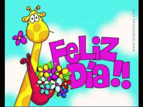 Felicitaciones Para Santos Graciosas.Feliz Dia De Tu Santo 2012