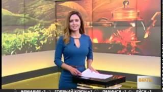 Эфир Кубань24