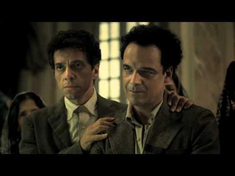 Trailer do filme Chico Xavier