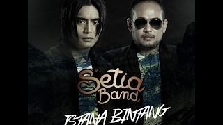 Video SETIA BAND FULL ALBUM TERPOPULER 2016 -2017 download MP3, 3GP, MP4, WEBM, AVI, FLV Juli 2018