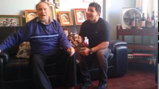 Nestor Villanueva & Orquesta - Mix Polo Campos