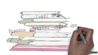 видео Как открыть дверь без ключа: советы и рекомендации