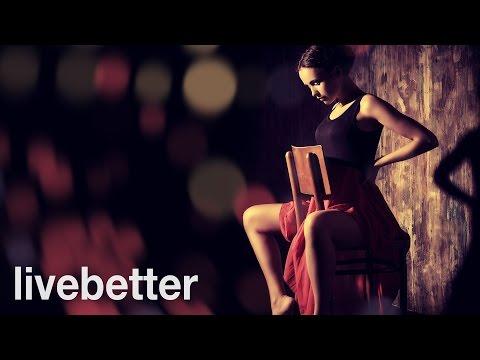 Spanische Musik klassiker, instrumental, typisch, folklore, traditionelle, gute - Flamenco