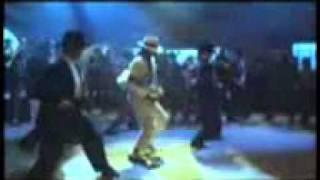 urvashi remix jackson