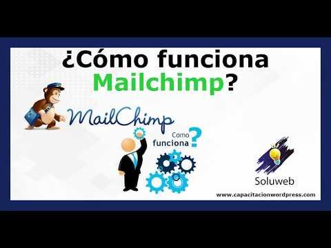 cómo-funciona-mailchimp?---tutorial-actualizado-2019-💌