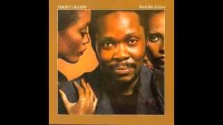 Terry Callier - Pyramids Of Love