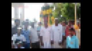 thanipadi m.g.r nagar mahathma samuga sevai sangam nadathiya sudhandhira dhina vila.august 15 2012