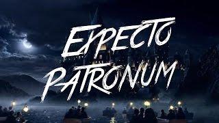 Harry Potter - Expecto Patronum (JOAB D. TRAP REMIX)