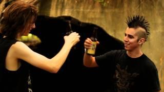 Witch's Brew - Premiere Trailer