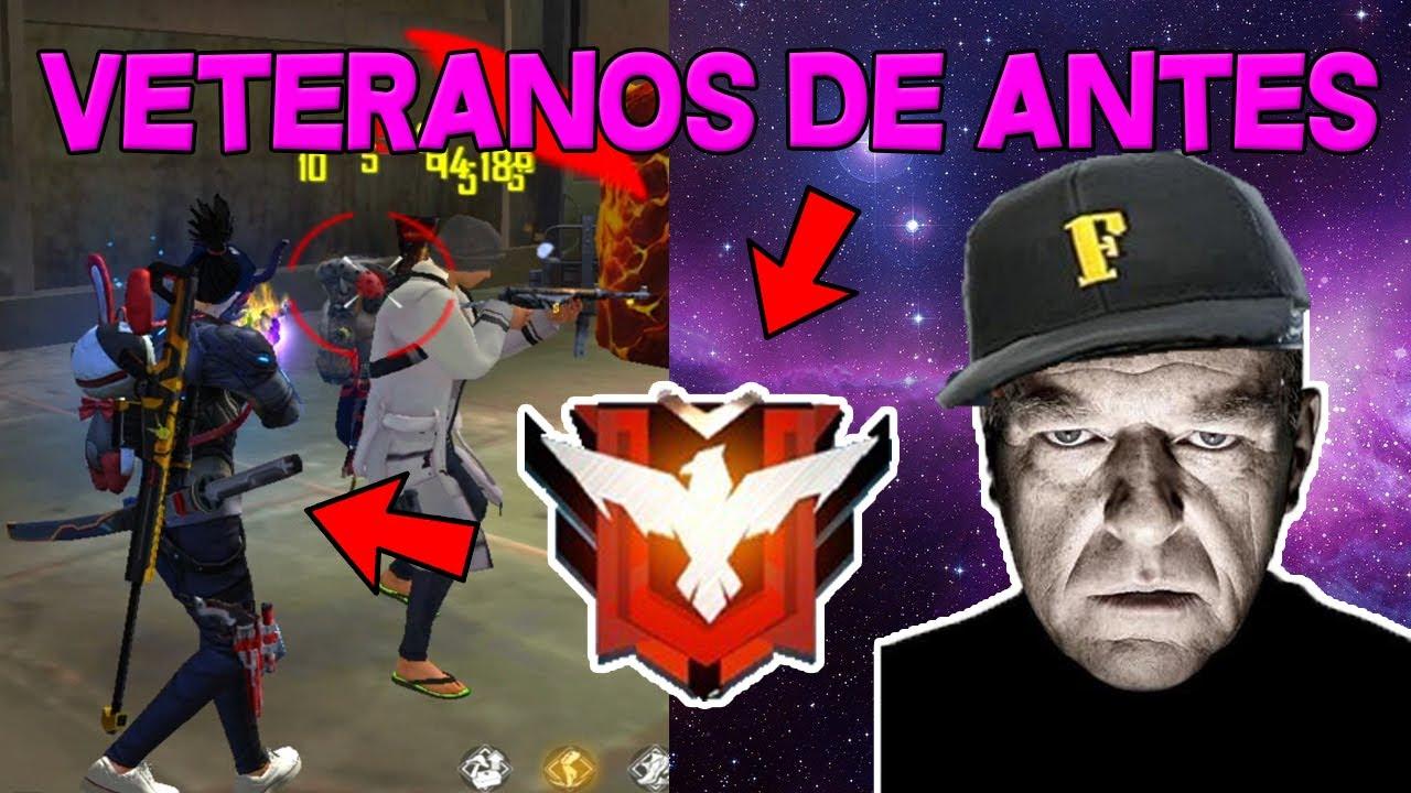 EL MANUAL DEL CAMPERO #38 ASI JUGAN LOS VETERANOS DE ANTES!!! HEROICO!!! CLASIFICATORIA!!!