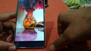 Micromax Canvas Mega 4G Q417 Review