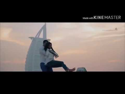 Mere Wala Sardar ( Full Video )Jugraj SandhuDr. ShreeNew Punjabi Video Song 2018
