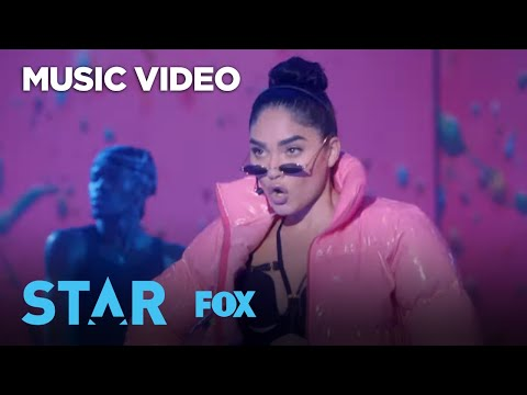 """Try"" (Official Music Video) 