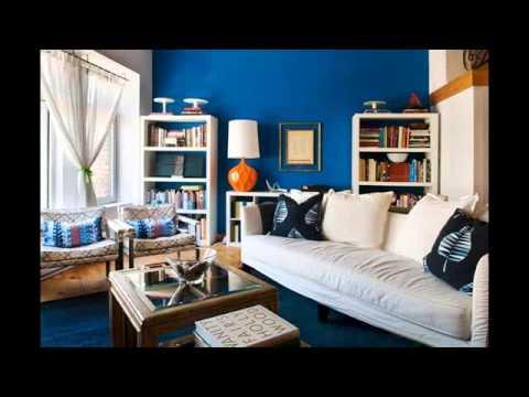 20 X 20 Living Room Design Youtube