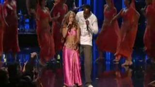 Shakira - Hip Dance - Indian style