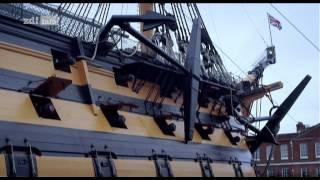 Erster Weltkrieg: Legendäre Seeschlachten