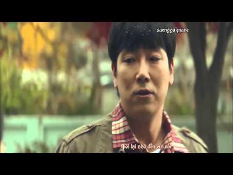 Reminiscence – Jang Beom June [Signal OST Part.1]