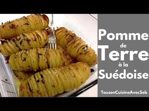 pomme-de-terre-à-la-suédoise-(tousencuisineavecseb)
