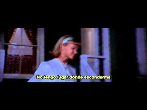 Hopelessly Devoted To You Olivia Newton John Subtitulada En Español Youtube
