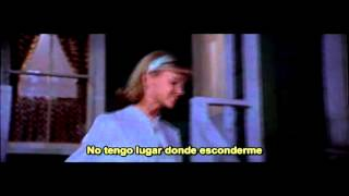 Hopelessly Devoted To You - Olivia Newton John Subtitulada En Español